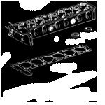 02 - 230SL-250SL-280SL-Engine-parts-2