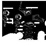 07 - 230SL-250SL-280SL-Automatictransmission-7