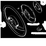 09-230SL-250SL-280SL-stuuronderdelen-9