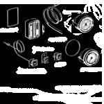 15-230SL-250SL-280SL-electrical-15