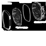 16-230SL-250SL-280SL-headlight-16