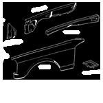 18-230SL-250SL-280SL-spatborden-18