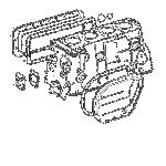Engineparts