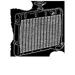 190SL-03-enginecooling