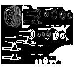 190SL-06-propeller