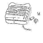 190SL-08-fuelsystem