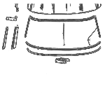 190SL-11-windscreen
