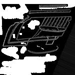 190SL-12-doors
