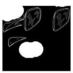 190SL-13-rearlid
