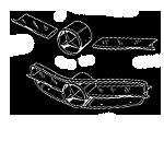 190SL-14-bumpers