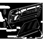 20-230SL-250SL-280SL-deuronderdelen-20