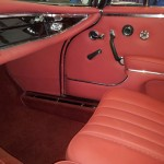 Van Dijk - Mercedes Classic SL - Restauratieafdeling (21)
