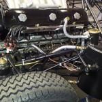 Van Dijk - Mercedes Classic SL - Restauratieafdeling (17)