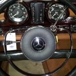 Van Dijk - Mercedes Classic SL - Restauratieafdeling (15)