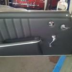 Van Dijk - Mercedes Classic SL - Restauratieafdeling (13)
