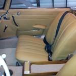 Van Dijk - Mercedes Classic SL - Restauratieafdeling (12)
