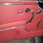 Van Dijk - Mercedes Classic SL - Restauratieafdeling (11)
