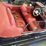 Van Dijk - Mercedes Classic SL - Restauratieafdeling (9)