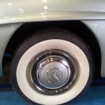 Van Dijk - Mercedes Classic SL - Restauratieafdeling (7)