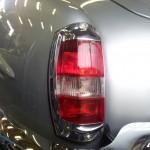 Van Dijk - Mercedes Classic SL - Restauratieafdeling (5)