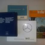 ruilsysteem 190SL (12)