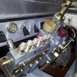Van Dijk - Mercedes Classic SL - Restauratieafdeling (4)