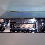 ruilsysteem 190SL (5)