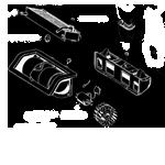 23-230SL-250SL-280SL-verwarmingdelen-23