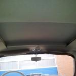 Van Dijk - Mercedes Classic SL - Te Koop 220S wit 05