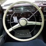 Van Dijk - Mercedes Classic SL - Te Koop 220S wit 06