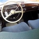 Van Dijk - Mercedes Classic SL - Te Koop 220S wit 07